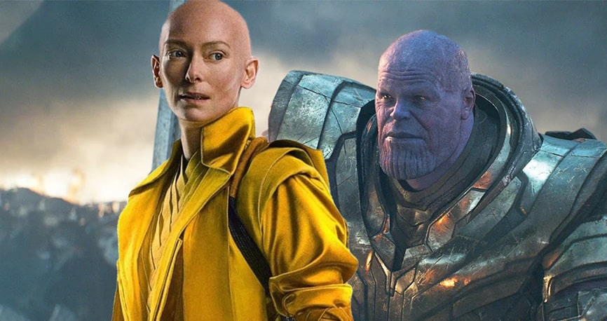 Avengers-Endgame-Deleted-Scene-Ancient-One-Thanos-Snap-cuong-movie