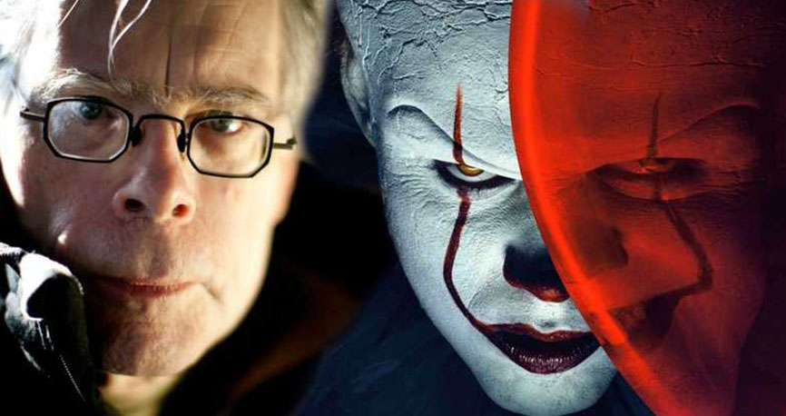 It-Chapter-2-Stephen-King-cuong-movie