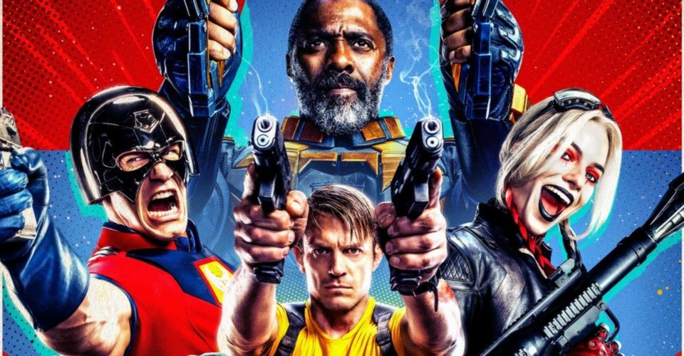 The-Suicide-Squad-2-cuong-movie-1