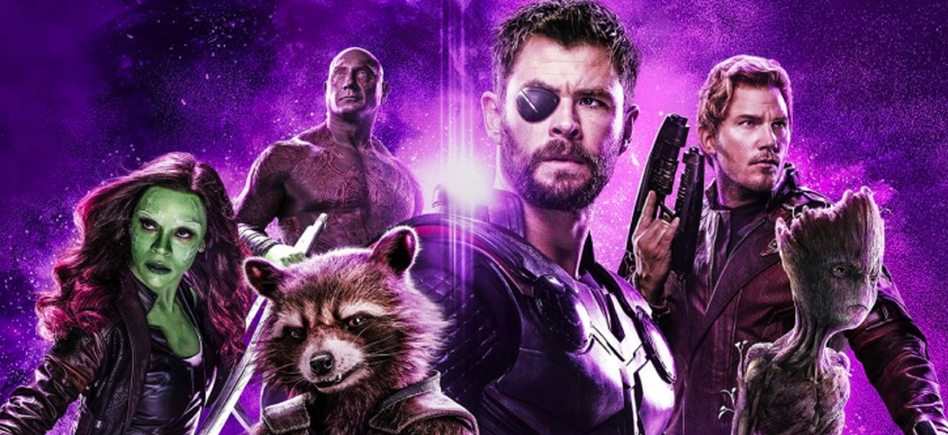 endgame-sets-up-guardians-of-the-galaxy-vol.-3-cuong-movie