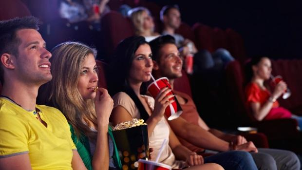 6 ways to save money when going to the cinema