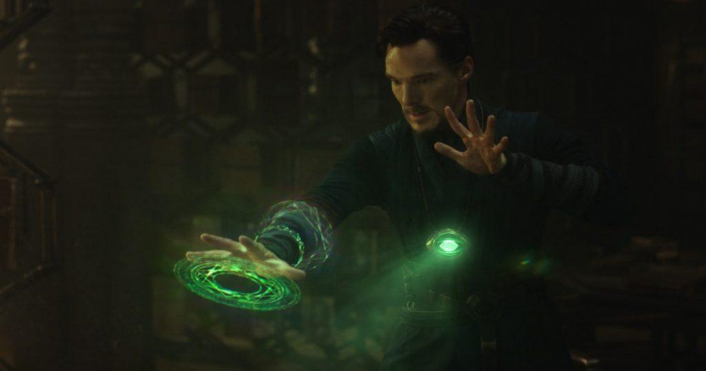 Doctor-Strange-movie